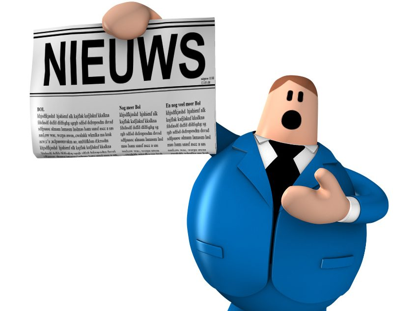 BOL news