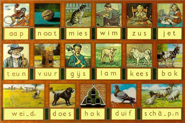 Dutch aap noot mies.jpg