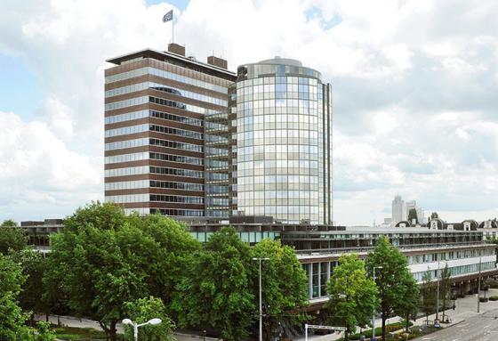 Dutch watchdog warns about investing via digital currencies