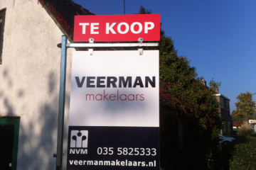 WOZ, KK, VVE – the language of buying a house in the Netherlands