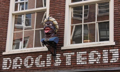 Photo: Holland Media Bank