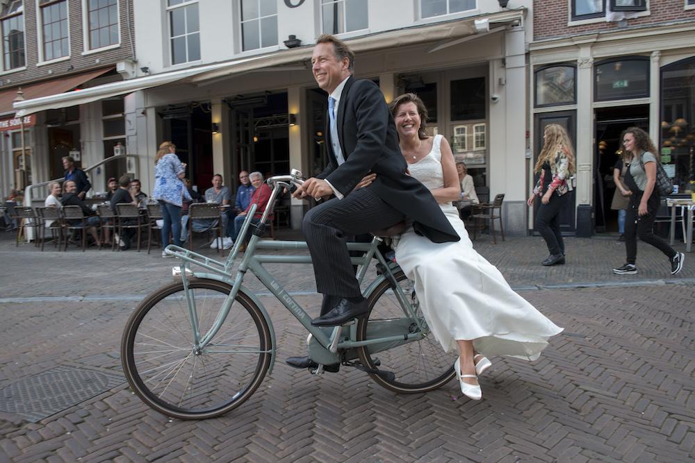 Photo: Sabine Joosten/Hollandse Hoogte.