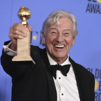Paul Verhoeven: cinema's mischievous satirist is more vital than ever