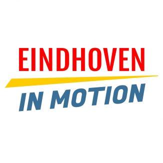 Eindhoven in Motion