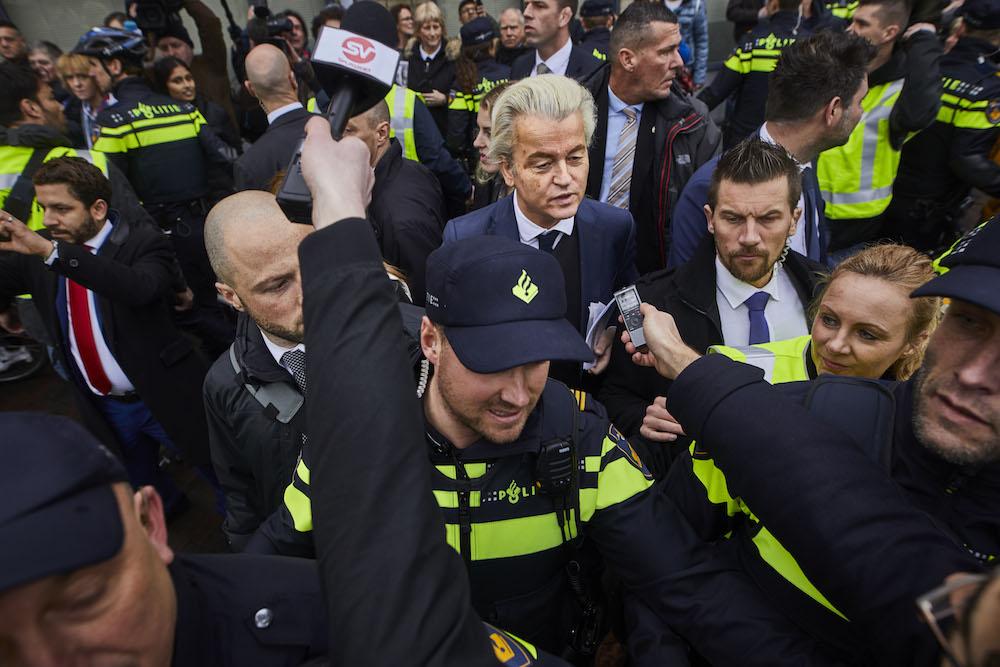 Estatura media en España - Página 3 Wilders-and-security