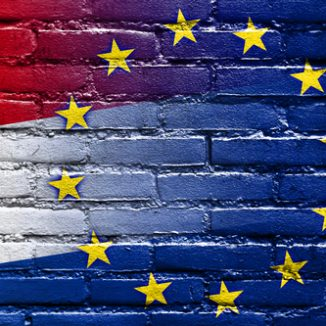 EU needs election-meddling stress tests