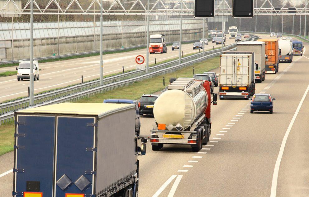 www.dutchnews.nl