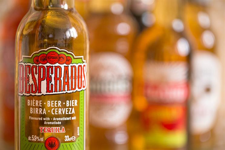 Storm In A Beer Glass Heineken Infringes On Tequila Trademark Says Lobby Group Dutchnews Nl