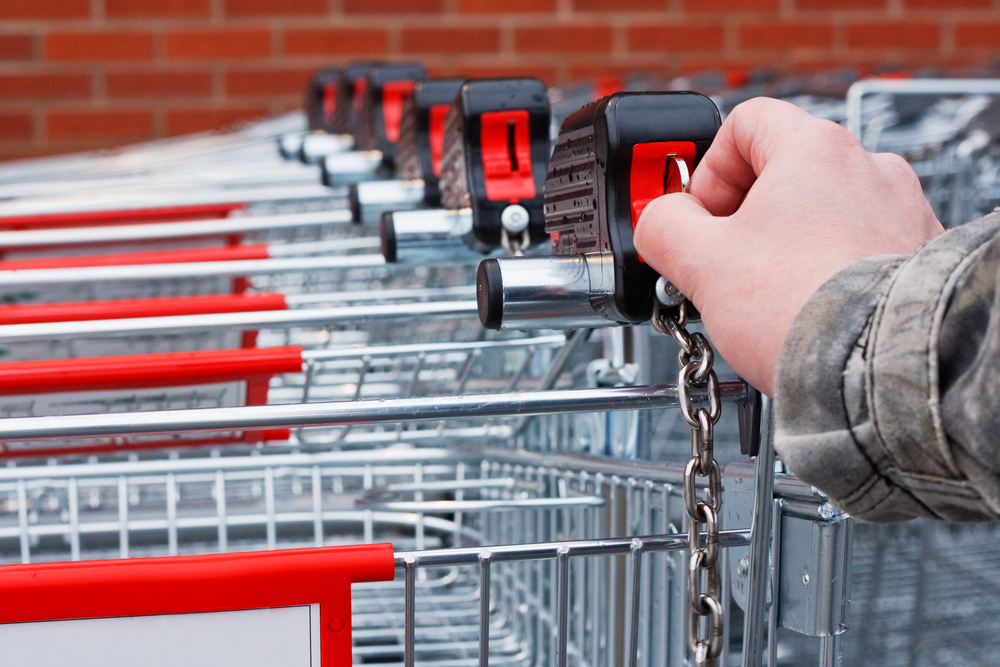 Supermarket special offers are almost always unhealthy - DutchNews.nl - Live