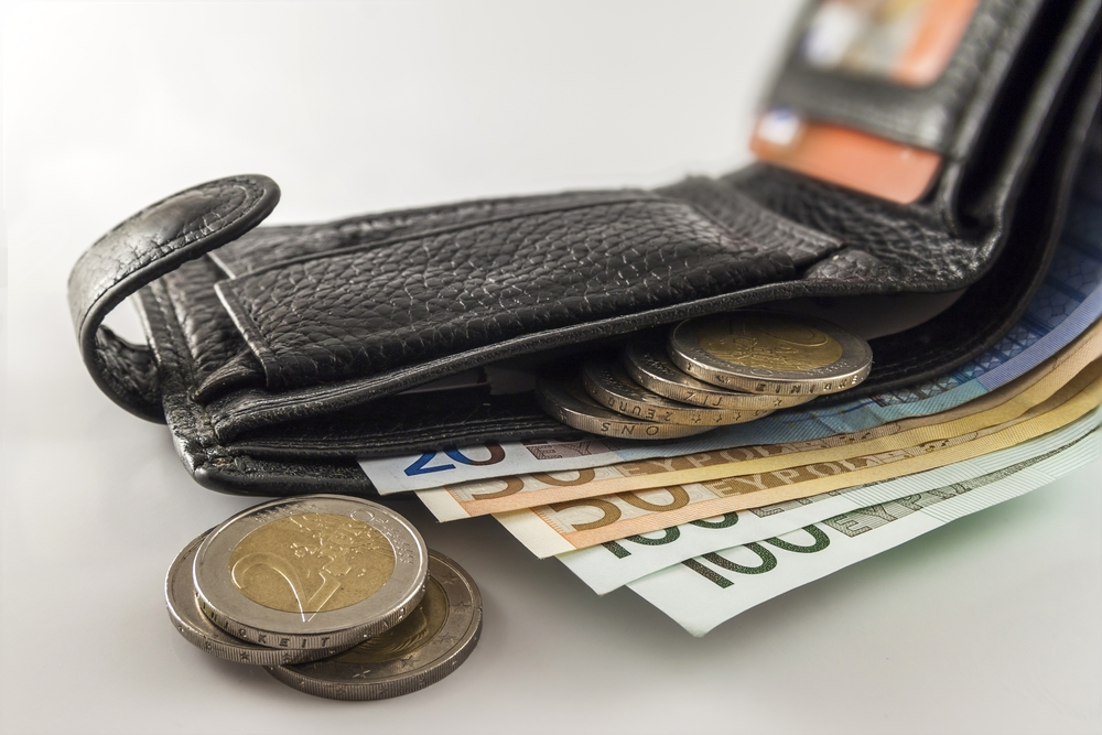 Dutch inflation double eurozone average, hits 2.9% in March