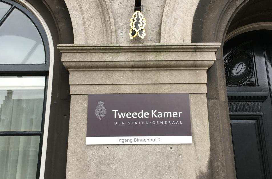 2020 budget: MPs get ready for the big debate on a good news show - DutchNews.nl