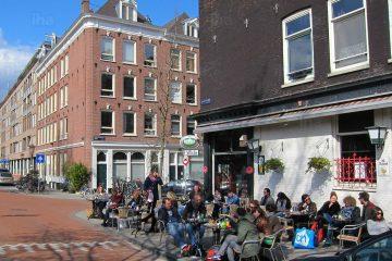 DutchNews podcast – The Cannibal Car Park Edition – Week 39