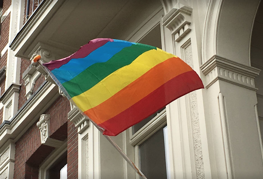 From Pride to propaganda: 13 great things to do in August - DutchNews.nl