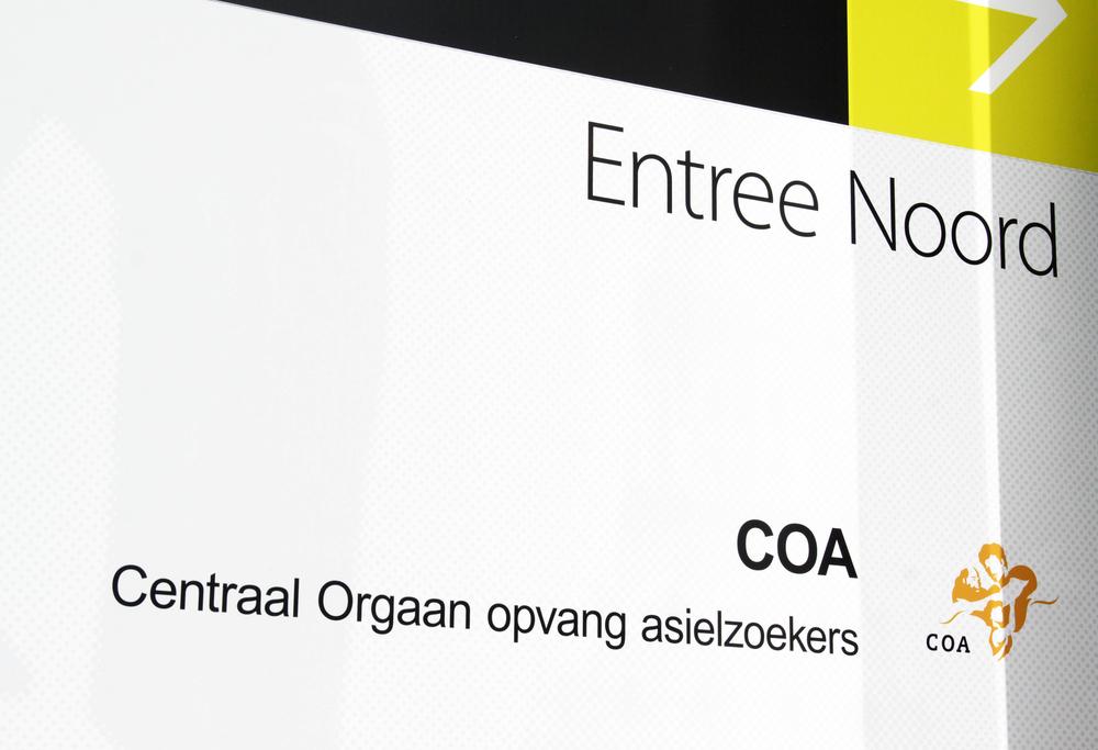 Asylum seeker crime figures involved just one death, ex minister says - DutchNews.nl