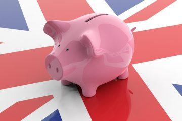 Pension puzzle: what does Brexit mean for expat Brits' finances?