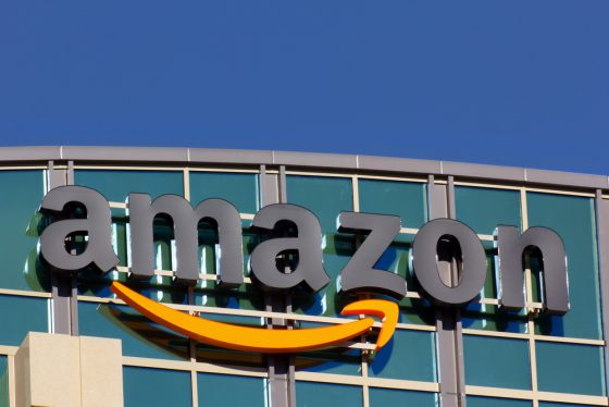 With Prime Day, Amazon India launches quest to boost membership