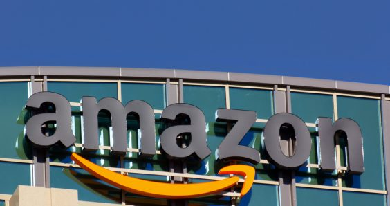 Online retailer Amazon launches Prime in Netherlands
