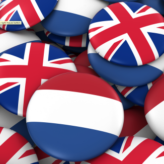 Brexit: How the Netherlands is braced for 'no deal'