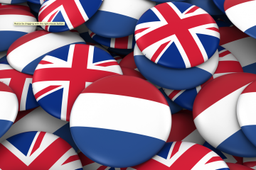 'We want British citizens in NL to continue to live as they do now'