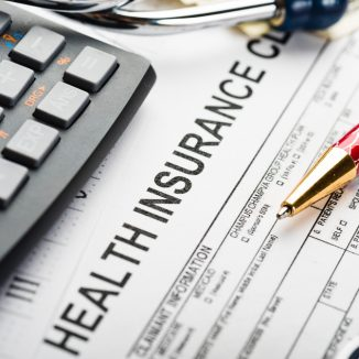 Dutch health insurance in 2018: what you need to know now
