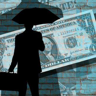 tax evasion havens