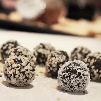 From sugar in art to hemp in chocolate: 11 great things to do in January
