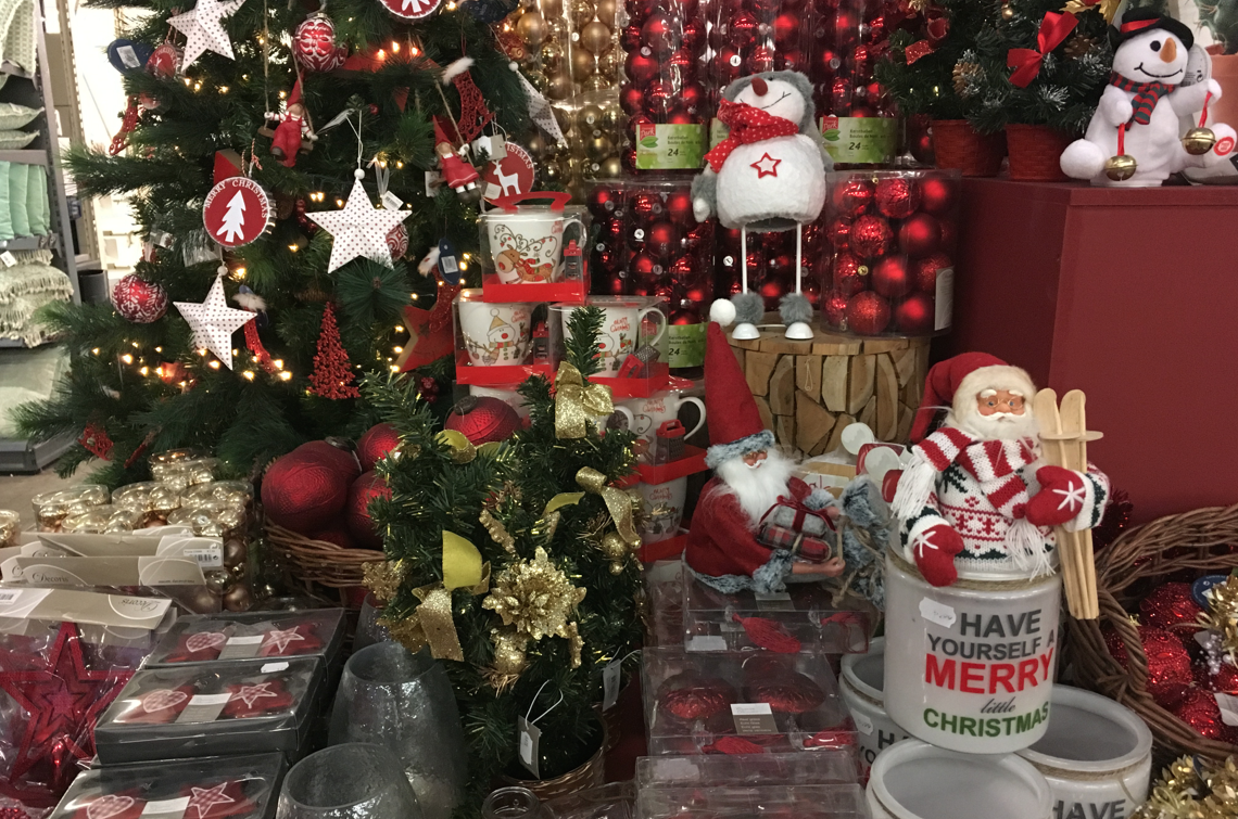 Merry Christmas In Dutch.Celebrate In Your Home From Home How To Go Dutch At