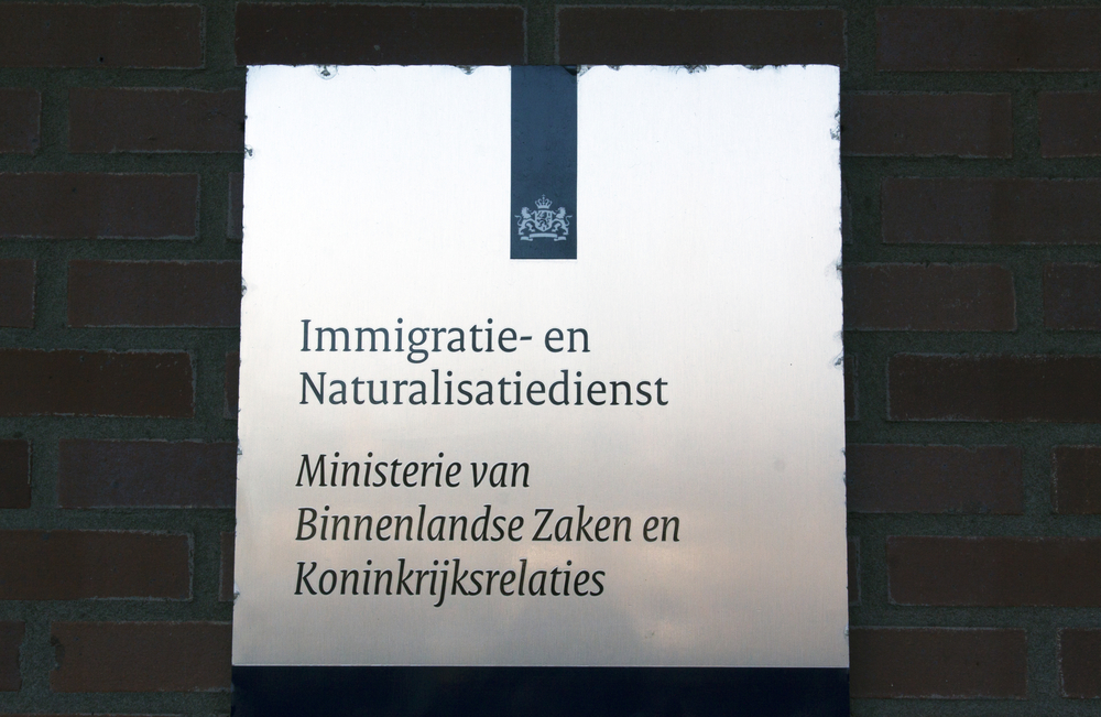 'Model' Amsterdammers win right to stay, as IND drops residency appeal - DutchNews.nl