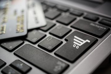 Credit cards not yet popular among the Dutch, despite the advantages