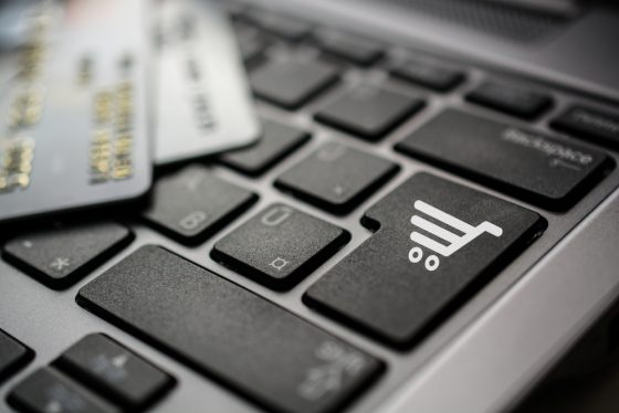 Credit cards not yet popular among the Dutch, despite the