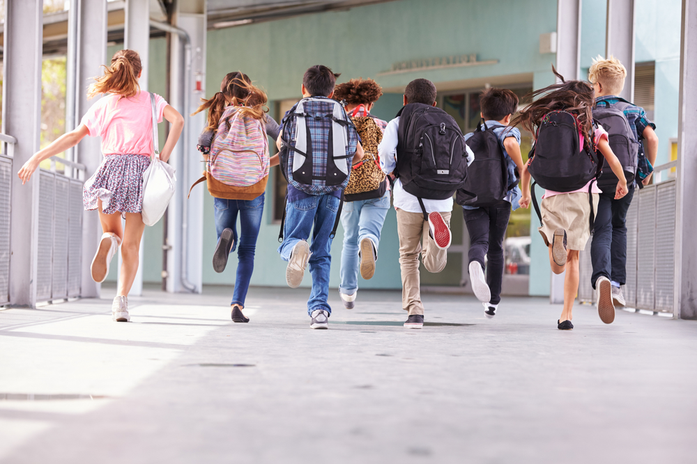 European school in Bergen may be moving, Amsterdam schools unite for expats - DutchNews.nl