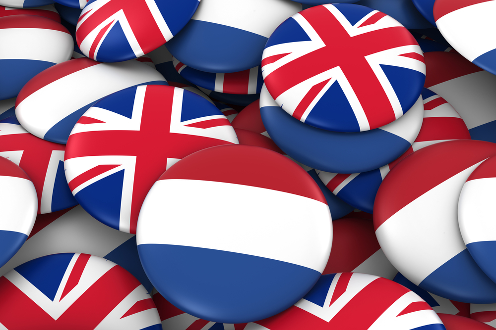 dutch and english Dutch - wordreference english dictionary, questions, discussion and forums all free.
