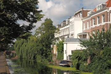 From the sea front to suburbs, here's how to buy a house in The Hague