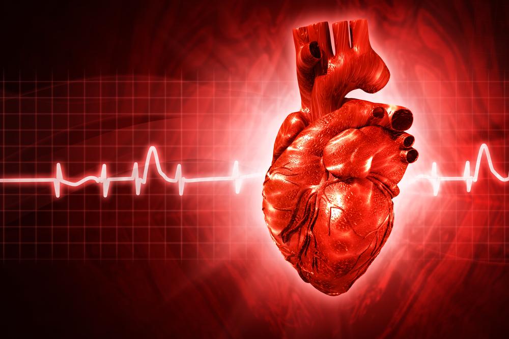 Cardiac arrest a bigger killer of women, symptoms often unknown - DutchNews.nl