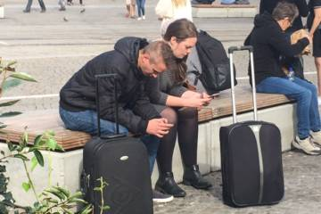 Renting to tourists? You must have a permit, highest Dutch court says