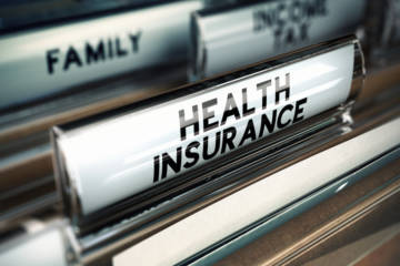 Health insurance premiums go up, so should you be switching insurer?