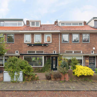 Home ownership is hot in the Netherlands: Here's how not to burn your fingers