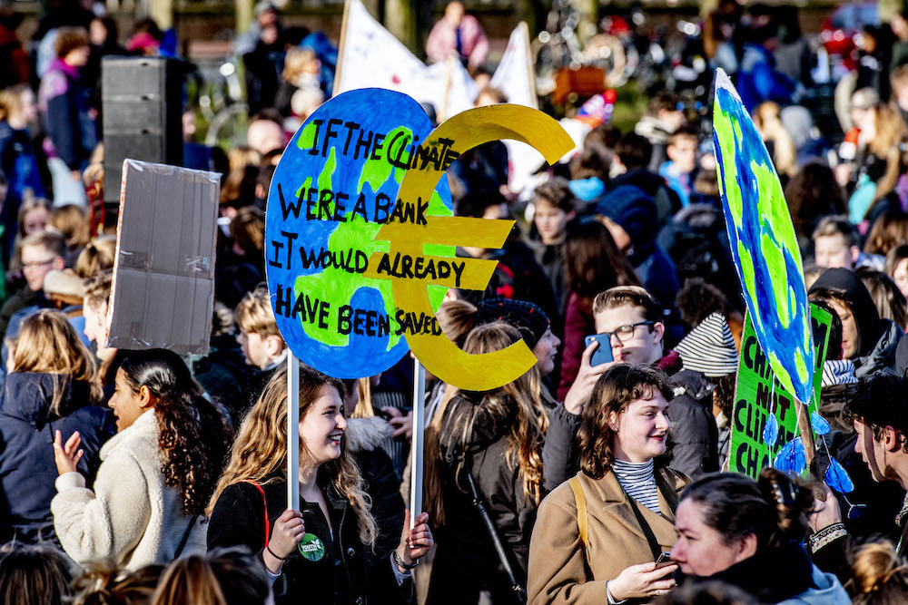 https://www.dutchnews.nl/wpcms/wp-content/uploads/2019/02/climate-march.jpg