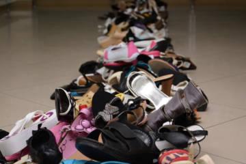 MEXX owner takes over bankrupt shoe group Fred de la Bretonière