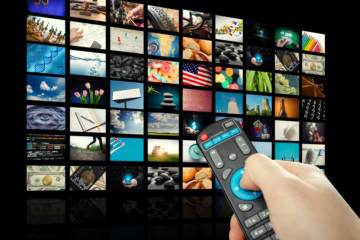 Internet and tv go hand in hand, so how do you pick the perfect packages?