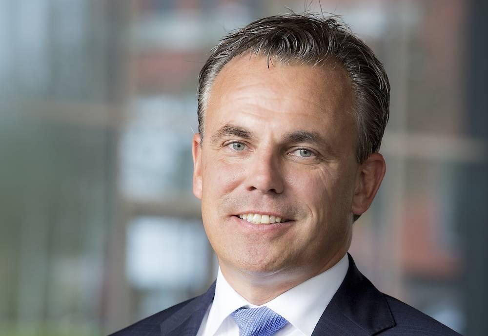 Dutch asylum minister poised to resign over 'hidden' crime figures - DutchNews.nl