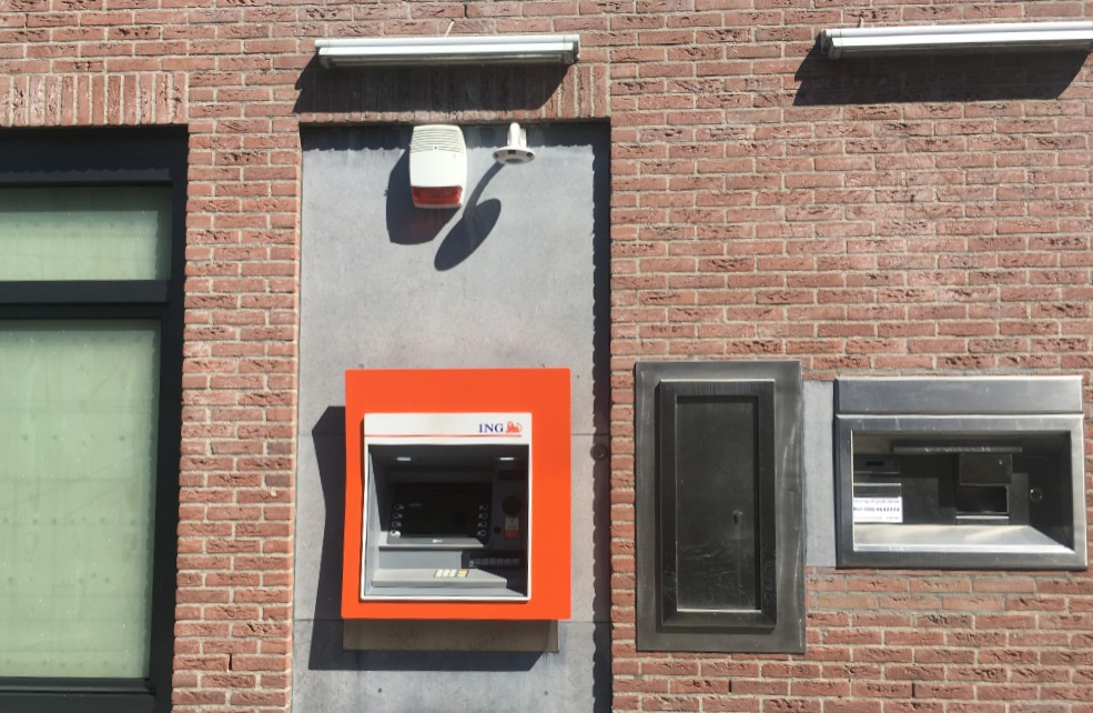 Booked a flight and paid via ING? Then expect an offer for insurance - DutchNews.nl - Live