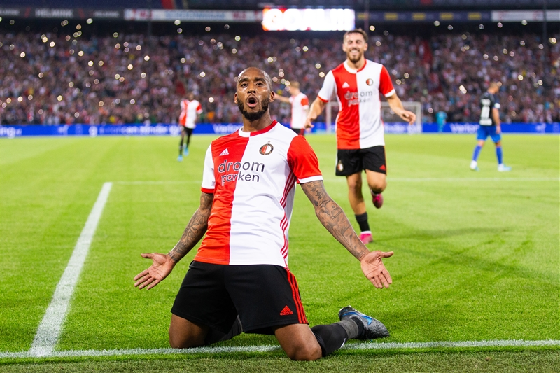 Two wins and a draw: high hopes for Dutch clubs in Europe - DutchNews.nl