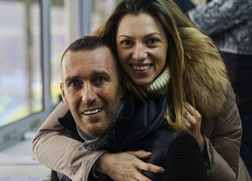 Former football prof Fernando Ricksen dies of motor neurone disease - DutchNews.nl