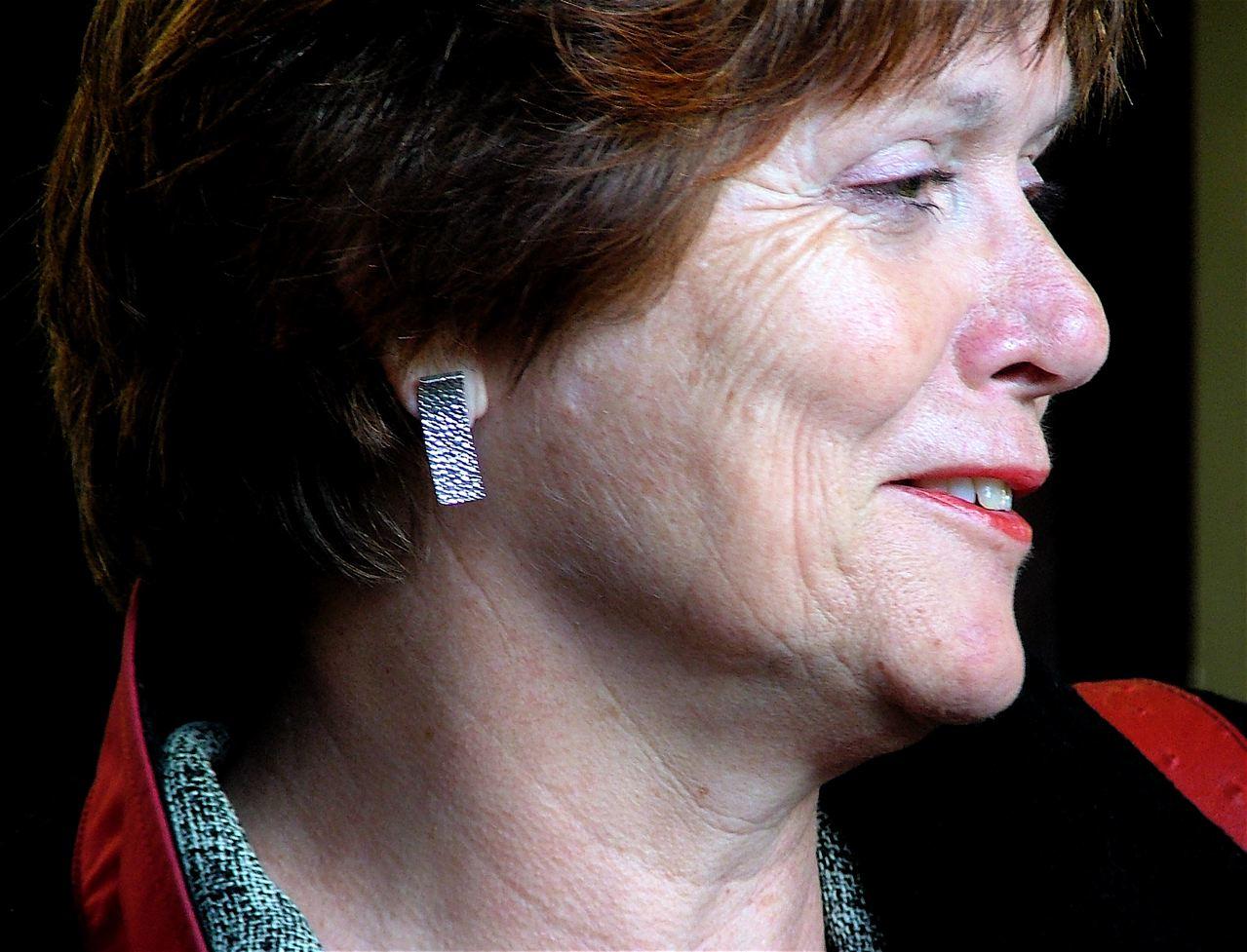 Former housing minister Ella Vogelaar dies after struggling with depression - DutchNews.nl