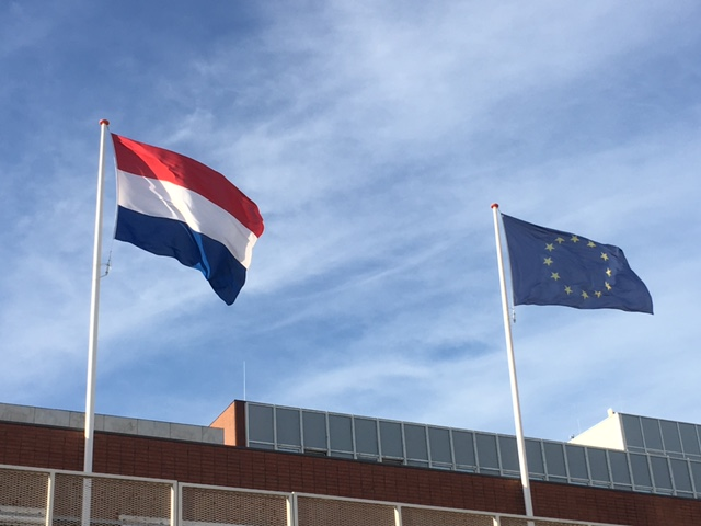Coronabond debate opens old wounds, Dutch accused of lack of solidarity - DutchNews.nl