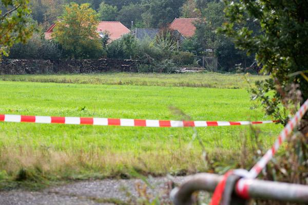 More details emerge about Drenthe farmhouse family, oldest son was active online in June - DutchNews.nl