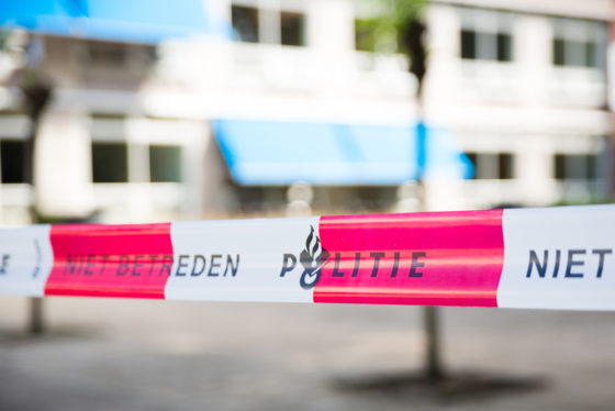 https://www.dutchnews.nl/wpcms/wp-content/uploads/2019/11/police-tape-560x374.jpg