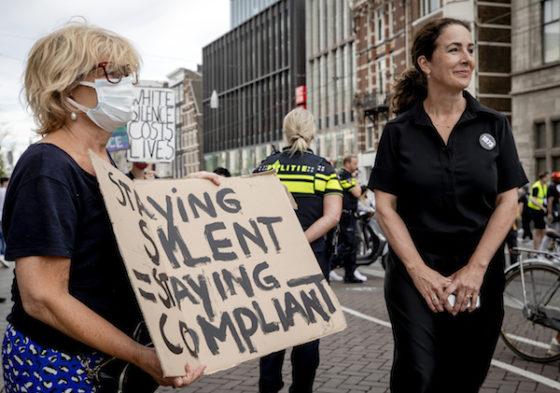 https://www.dutchnews.nl/wpcms/wp-content/uploads/2020/06/halsema-under-fire-560x393.jpg