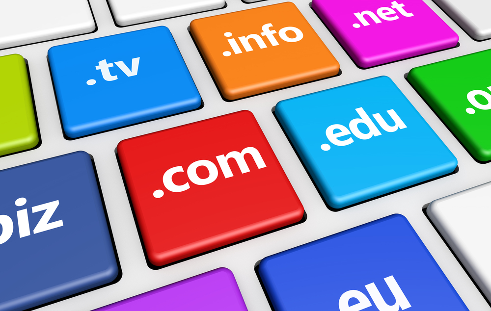 What's in a name? Making sure your website gets noticed for the right reasons - DutchNews.nl